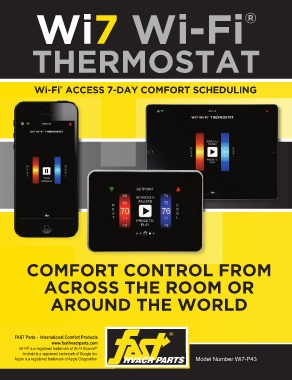 Wi7 Wi-F Thermostat 4-page